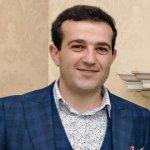 Haykaram Drmeyan